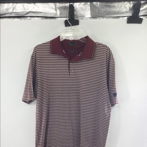 tiger woods Shirts - 🏆Tiger Woods golf polo